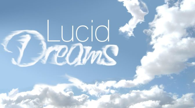 How to Start Lucid Dreaming – Polyphasic Sleeping Schedules!